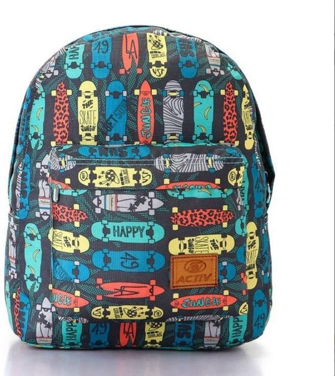 حقائب مدرسية للأطفال - حقيبة ظهر مدرسية