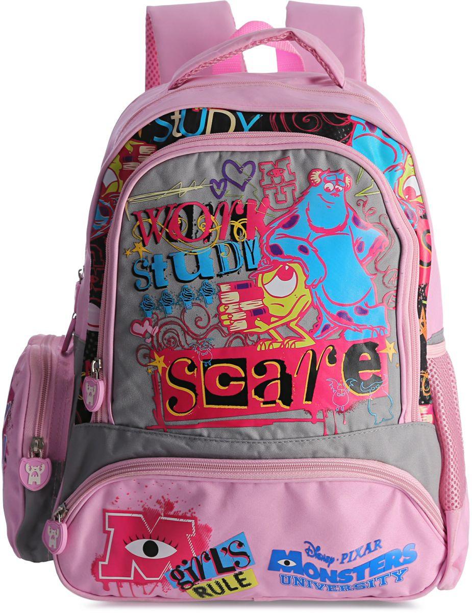 حقائب مدرسية للأطفال - حقائب لطفل في ابتدائي