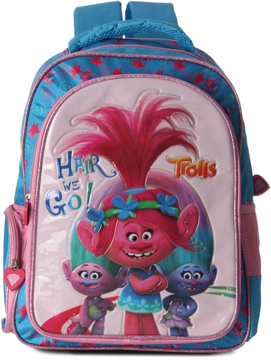 حقائب مدرسية للأطفال - حقيبة ظهر