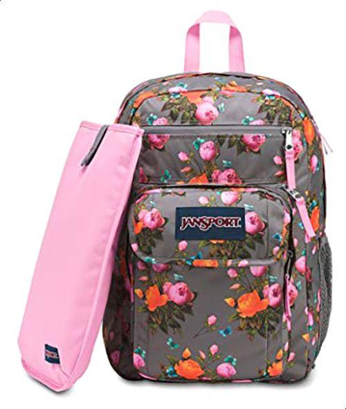 حقائب مدرسية للأطفال - حقائب مدرسية للأطفال المراهقين