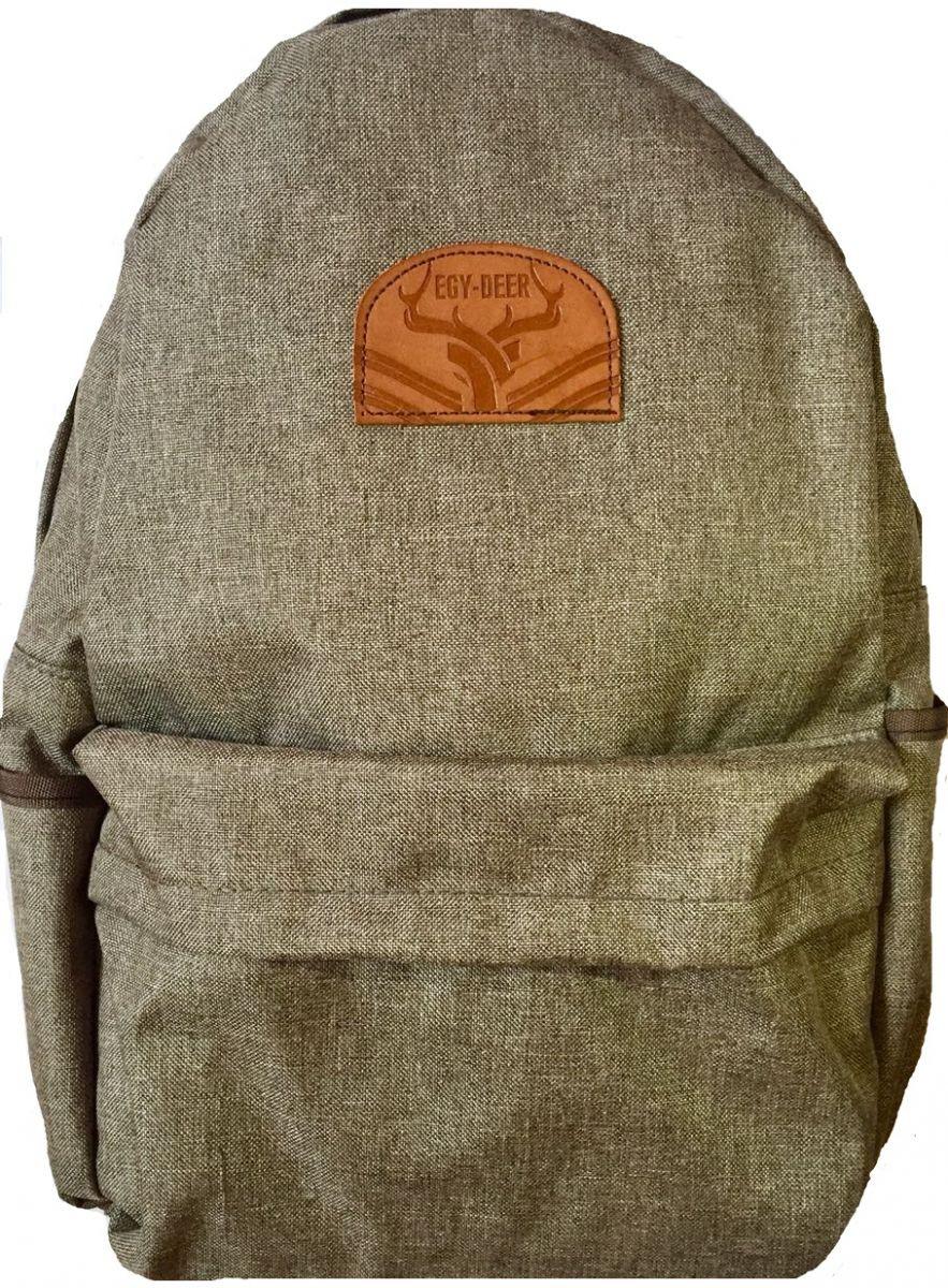 حقائب مدرسية للأطفال المراهقين - حقائب ظهر للمراهقين