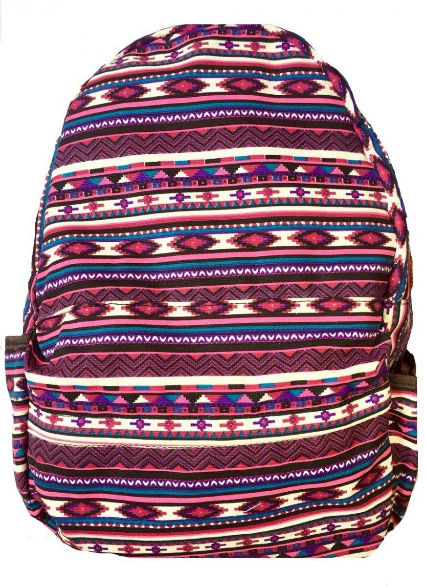 حقائب مدرسية للأطفال المراهقين - حقيبة مراهقين