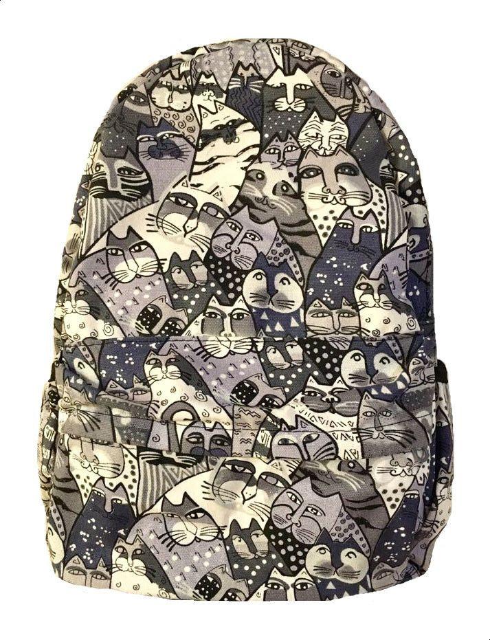 حقائب مدرسية للأطفال المراهقين - حقيبة مدرسية للكبار