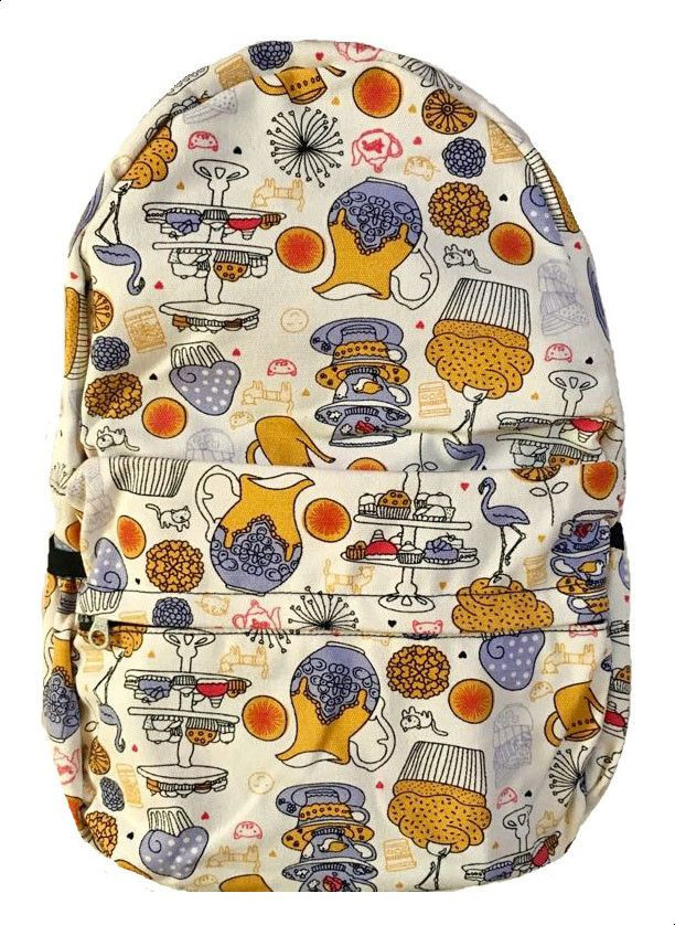 حقائب مدرسية للأطفال المراهقين - حقيبة مدرسية لمراهق