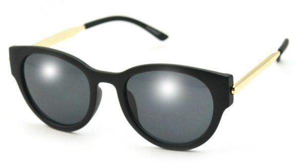 هدايا الأم المهتمة بنفسها - نظارة شمسية