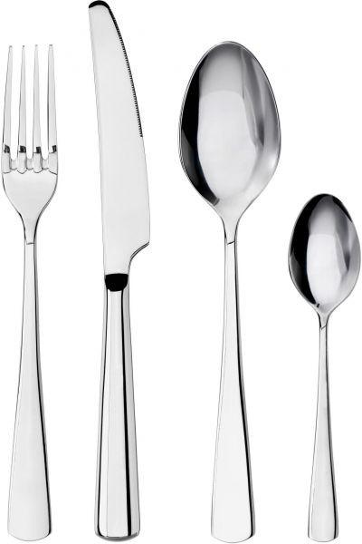 أطقم سفرة رمضان - طقم أدوات تناول الطعام
