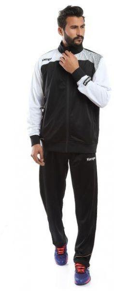 أفكار هدايا عيد الحب - ملابس رياضية - ترينج كيمبا رياضي رجالي