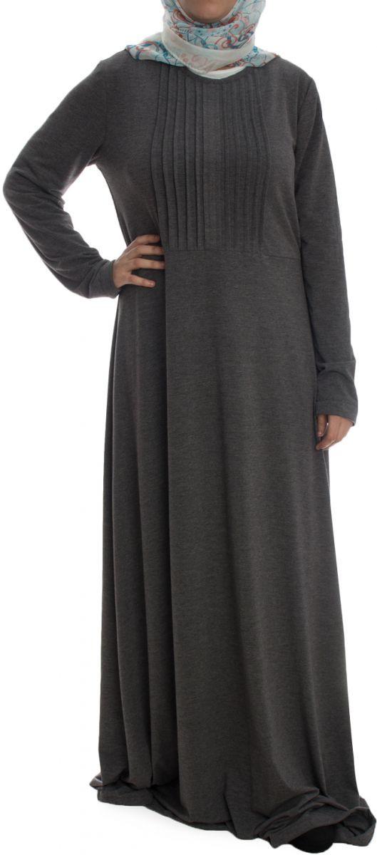 ملابس رمضانية - عباءات رمضانية