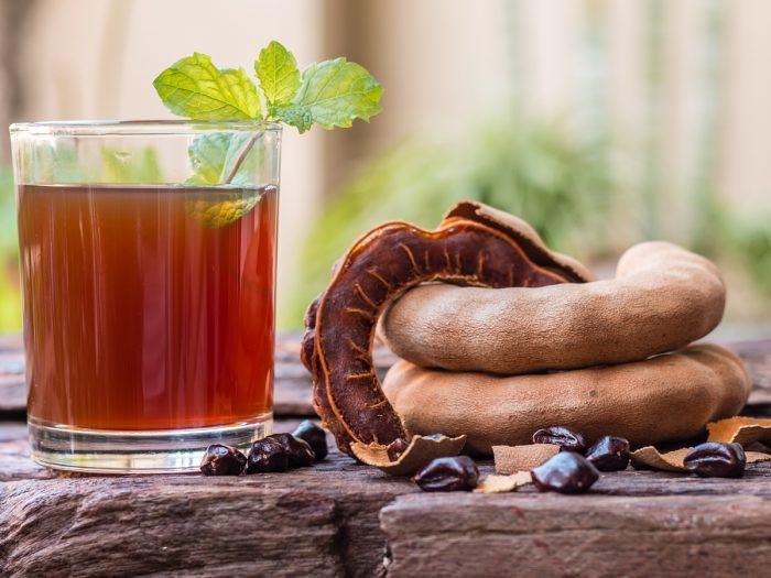 مشروبات رمضانية - عصير التمر هندي