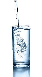 مشروبات لزيادة الحرق - الماء