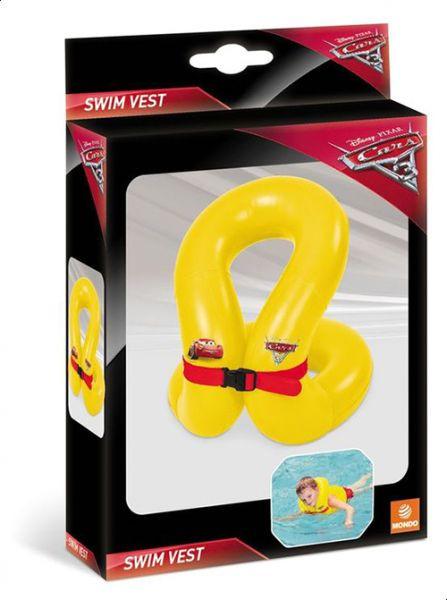 عوامات سباحة الأطفال - جاكيت سباحة نفخ
