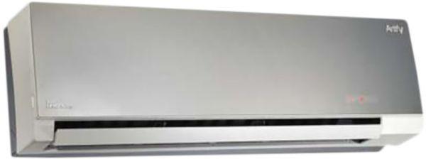 أفضل أنواع مكيفات الهواء - تكييف يونيون أير ART 024