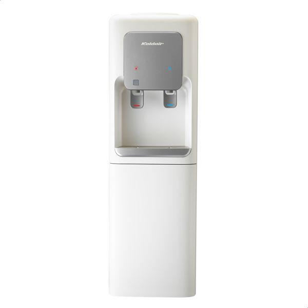 أفضل أنواع مبردات المياه - مبرد المياه كولدير BF1.2