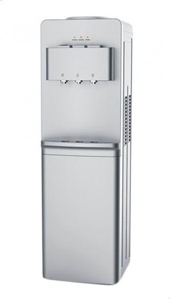 أفضل أنواع مبردات المياه - مبرد المياه من وايت بوينت Wpwd87Cs
