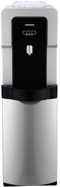 أفضل أنواع مبردات المياه - مبرد مياه من تورنيدو WDM-H40ABE-SB