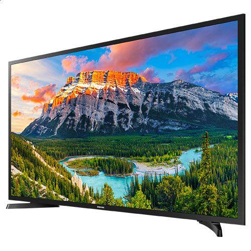 أفضل شاشات التلفزيون - شاشات تلفزيون سامسونجSamsung