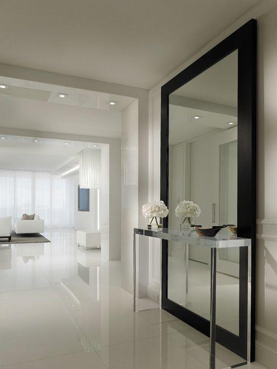مرآة-حائط-1