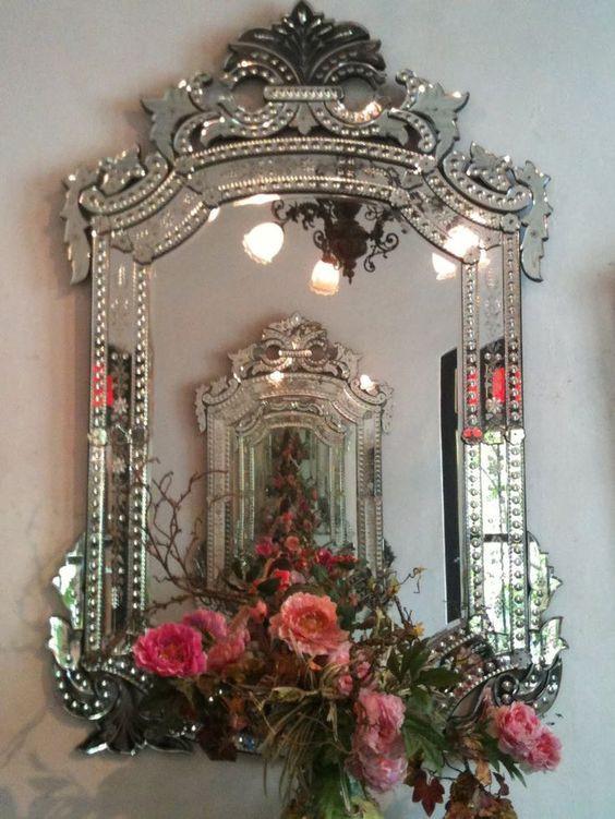 مرآة-حائط-2
