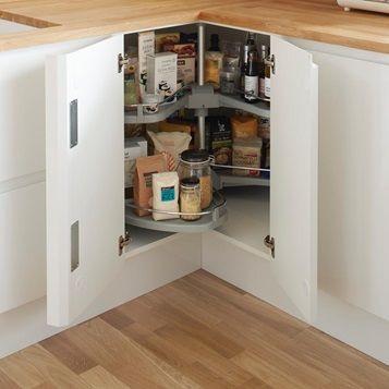 تقسيم خزائن المطبخ - وحدات تقسيم المطبخ