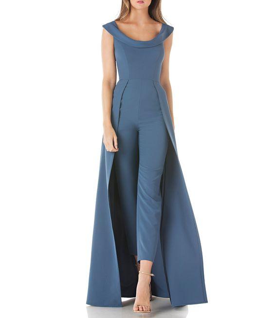 جامب سوت - الجامبسوتالشبيهبالفستان