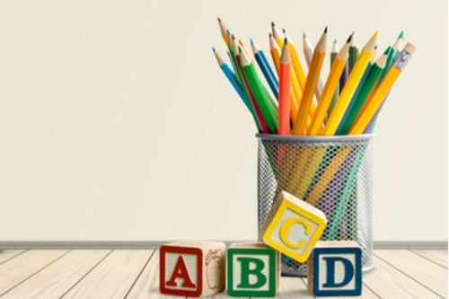 تربية الأطفال - التركيز بشكل أقل على درجات الأطفال الدراسية