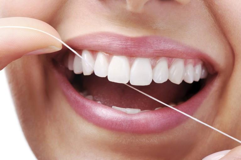 تسوس الأسنان - كيفية الوقاية من تسوس الأسنان