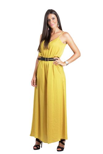 6f09ab69f14f3 اقرئي أيضاً  ٥ أسباب تشجعك على استبدال الفستان السواريه ببدلة من قطعة واحدة