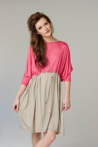 بالصور: دليلك لاختيار وتنسيق ألوان ملابسك 20130508220649.jpg