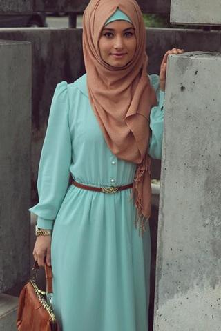 بالصور: دليلك لاختيار وتنسيق ألوان ملابسك 20130508220701.jpg