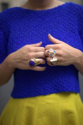 بالصور: دليلك لاختيار وتنسيق ألوان ملابسك 20130508220707.jpg
