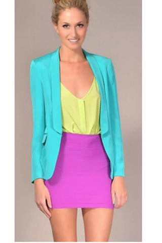 بالصور: دليلك لاختيار وتنسيق ألوان ملابسك 20130508220711.jpg