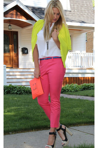 بالصور: دليلك لاختيار وتنسيق ألوان ملابسك 20130508220713.jpg