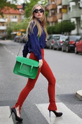 بالصور: دليلك لاختيار وتنسيق ألوان ملابسك 20130508220715.jpg