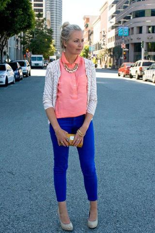 بالصور: دليلك لاختيار وتنسيق ألوان ملابسك 20130508220718.jpg