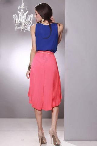 بالصور: دليلك لاختيار وتنسيق ألوان ملابسك 20130508220719.jpg
