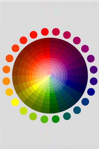 بالصور: دليلك لاختيار وتنسيق ألوان ملابسك 20130508220721.jpg
