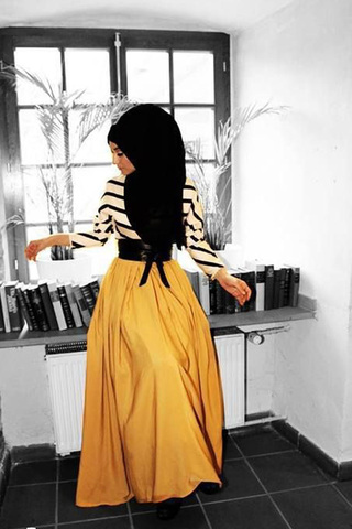 بالصور: دليلك لاختيار وتنسيق ألوان ملابسك 20130508220724.jpg