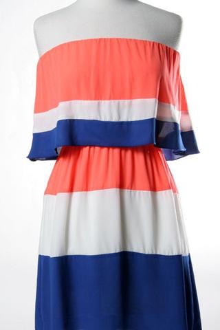 بالصور: دليلك لاختيار وتنسيق ألوان ملابسك 20130508220725.jpg