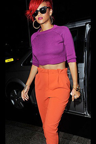 بالصور: دليلك لاختيار وتنسيق ألوان ملابسك 20130508220727.jpg