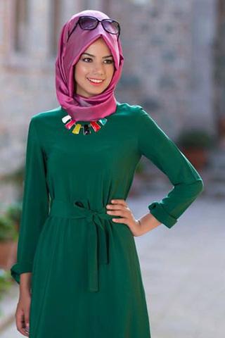 بالصور: دليلك لاختيار وتنسيق ألوان ملابسك 20130508220730.jpg