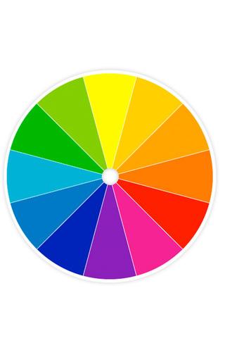 بالصور: دليلك لاختيار وتنسيق ألوان ملابسك 20130508220731.jpg