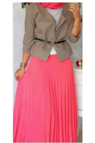 بالصور: دليلك لاختيار وتنسيق ألوان ملابسك 20130508220734.jpg