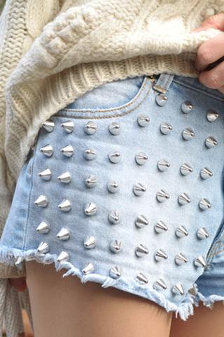 بالصور: أفكار ونصائح لارتداء الملابس المرصعة 20131508125626.jpg