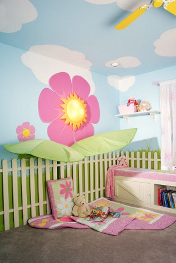 |•|.♥.|•| ديكور مبتكر بالألوان لغرف الصغار |•|.♥.|•| 20132008084734.jpg