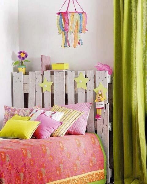 |•|.♥.|•| ديكور مبتكر بالألوان لغرف الصغار |•|.♥.|•| 20132008084737.jpg
