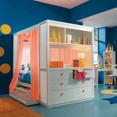 |•|.♥.|•| ديكور مبتكر بالألوان لغرف الصغار |•|.♥.|•| 20132008084740.jpg