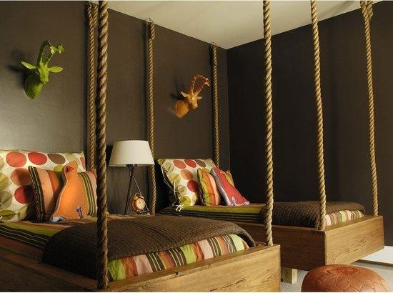 |•|.♥.|•| ديكور مبتكر بالألوان لغرف الصغار |•|.♥.|•| 20132008084743.jpg