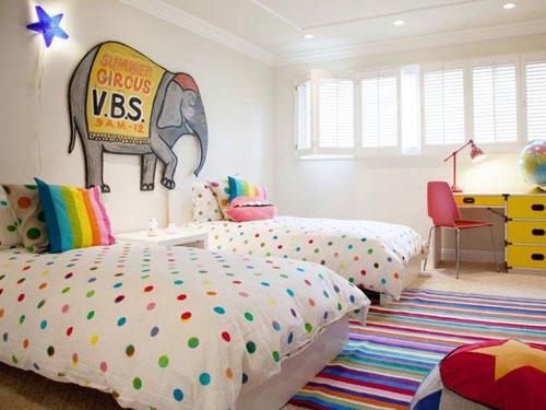 |•|.♥.|•| ديكور مبتكر بالألوان لغرف الصغار |•|.♥.|•| 20132008084745.jpg