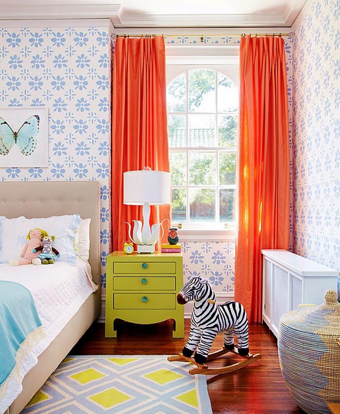 |•|.♥.|•| ديكور مبتكر بالألوان لغرف الصغار |•|.♥.|•| 20132008084800.jpg