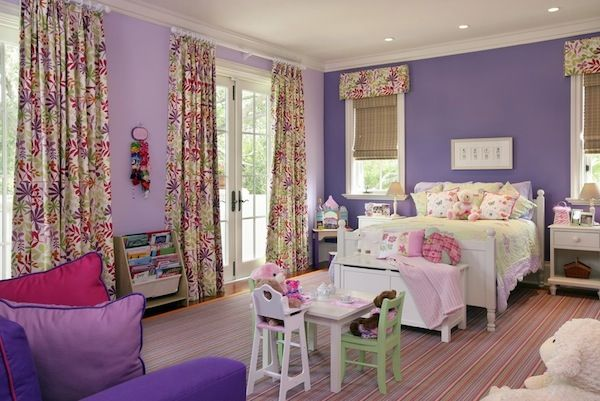 |•|.♥.|•| ديكور مبتكر بالألوان لغرف الصغار |•|.♥.|•| 20132008084802.jpg